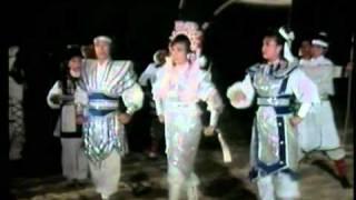 getlinkyoutube.com-Trảm Triệu Khải_part 9.avi