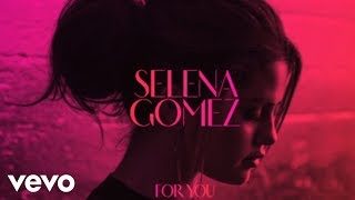 getlinkyoutube.com-Selena Gomez & The Scene - My Dilemma 2.0 (Audio Only)