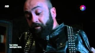 getlinkyoutube.com-Śmierć Rustema Paszy / Wspaniałe Stulecie odc. 137 - NAPISY PL