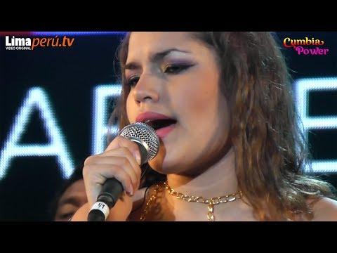 Concierto de Corazón Serrano en Lima 2013 FULL HD 1080p 201