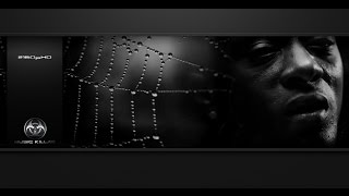getlinkyoutube.com-Boosie Badazz – Another One (Thrilla) [Original Track HQ-4Kᴴᴰ]