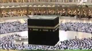 getlinkyoutube.com-من سورة الزخرف للشيخ صالح آل طالب  رائــــــــــــعة