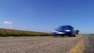 getlinkyoutube.com-RPM TV - Episode 271 - BMW 428i