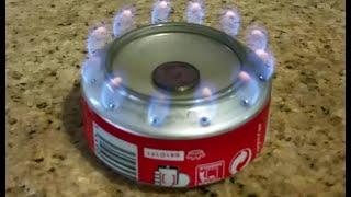 getlinkyoutube.com-Quieres cocinar sin gas y sin electricidad?
