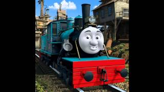 getlinkyoutube.com-Thomas and Friends: All Characters in CGI (So Far)