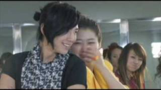 getlinkyoutube.com-Jang Keun Suk & Park Shin Hye - Garden 5 Making Film