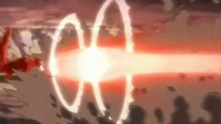 Naruto Amv - Shinedown - Devour