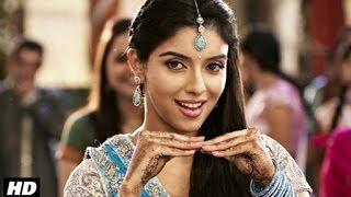 'Dhinka Chika' (Video Song) Ready Ft. Salman Khan, Asin (Exclusive)