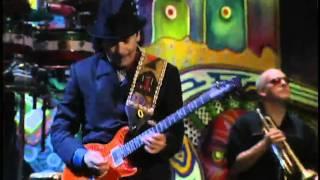 getlinkyoutube.com-Carlos    Santana       --           Oye     Como     Va   [[   Official    Live   Video  ]]  HD