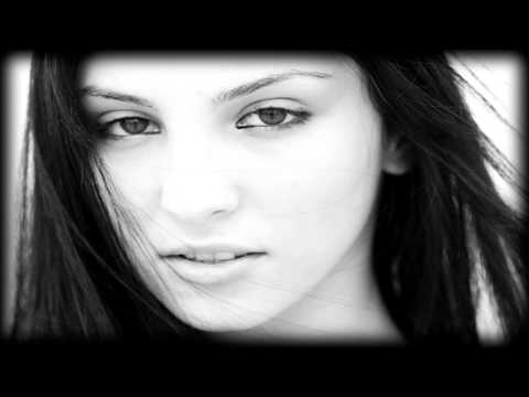 Lina Morgana - Something About You (Lyrics) HD