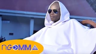 JIMMY GAIT  - TODAY