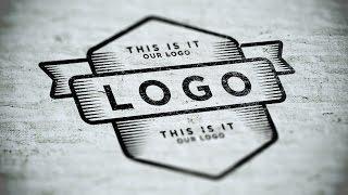 getlinkyoutube.com-Illustrator Tutorial: Blend Tool Line Logo