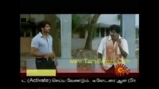 getlinkyoutube.com-Famous Aahaan Vadivel comedy