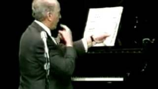 getlinkyoutube.com-Victor Borge's Piano Jokes