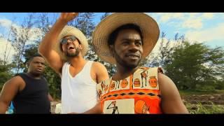 Dj Faya - Tsika Aulolo (ft Sergio Muiambo e Tsotsi) Official Video HD width=