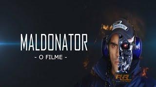 getlinkyoutube.com-Maldonator - O Filme (Legendado - Pt-Br)