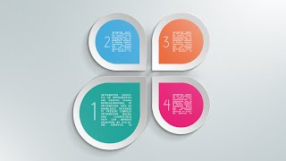 getlinkyoutube.com-Photoshop   Web Design   Graphic Design   Infographic Tutorial