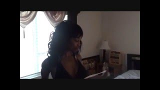 getlinkyoutube.com-black girl ...striptease
