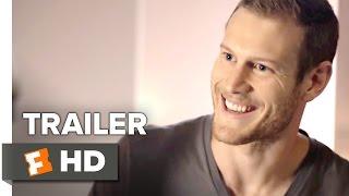 getlinkyoutube.com-Kill Ratio Official Trailer 1 (2016) - Tom Hopper Movie