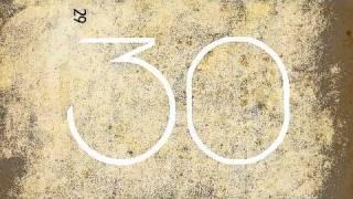 getlinkyoutube.com-60 Second Countdown