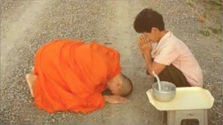 "getlinkyoutube.com-Good Morning Thailand (22 ส.ค. 58) ไขข้อสงสัย ""พระธรรมวินัยสงฆ์"""