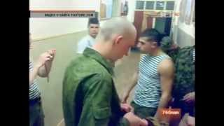 getlinkyoutube.com-Империя произвола в российской армии