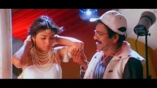getlinkyoutube.com-Shriya Saran hot unseen kiss hd