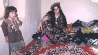 getlinkyoutube.com-waheed achakzai new song 2011