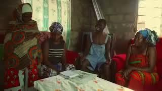 COMEDY : Vichekesho vya Jambo na Vijambo