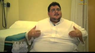 getlinkyoutube.com-الأطباء الأربعة الحلقة ٧ - السمنة الجزء الثاني
