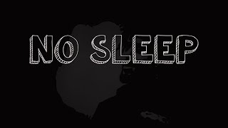getlinkyoutube.com-No Sleep - J Cole ft. Wale Type Beat
