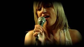 Trazim - Tijana Bogicevic, Sara & Branko (Live Acoustic Session)