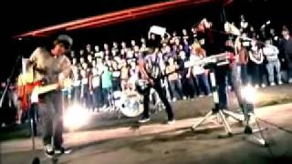getlinkyoutube.com-Rocket Rockers - Hari Untukmu (Official Music Video)