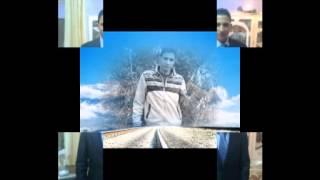 getlinkyoutube.com-نغمة وائل جسار كل دقيقة شخصية من المايسترو واحد بس