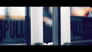 getlinkyoutube.com-Breeze Barker ft. D-Way - Time (Prod. By Big Bro Beats) | Shot By ILMG