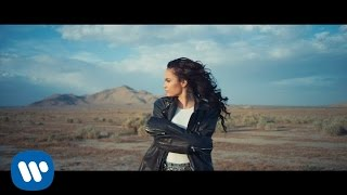 "getlinkyoutube.com-Kehlani - ""You Should Be Here"" (Official Video)"