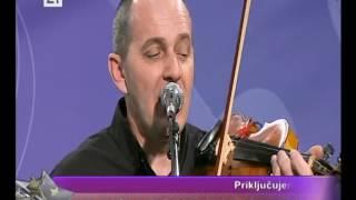 Grupa Kupska zvona-Garavuša