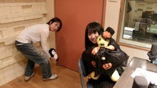 getlinkyoutube.com-【神谷浩史】川澄綾子・阿澄佳奈の携帯番号をゲットした方法