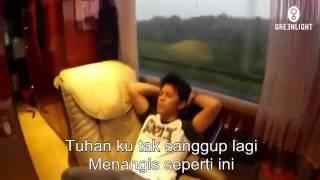 NOAH   PERIH Official Video