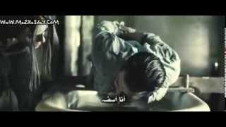 i spit your grave1اقوى فيلم رعب