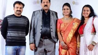 Suma Jayaram Hot
