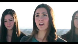 getlinkyoutube.com-Come Thou Fount of Every Blessing / If You Could Hie to Kolob - by Elenyi & Sarah Young - on Spotify