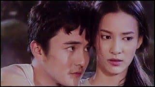 getlinkyoutube.com-Koo Prab Chabab Hua Jai คู่ปรับฉบับหัวใจ Lakorn MV - What Is Love? [WIN]
