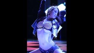 getlinkyoutube.com-[직캠/Fancam] 160923 스위치(Switch) (두유) Dance Performance @ 2016 호그코리아챕터 속초랠리