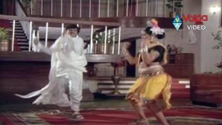 getlinkyoutube.com-Srinivasa Kalyanam Songs - Vathsayana  -  Mohan Babu, Sri Lakshmi