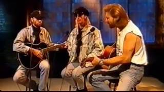 getlinkyoutube.com-BEE GEES Most Wanted -Medley-