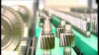 getlinkyoutube.com-STAHL CraneSystems GmbH