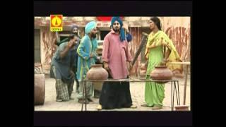 getlinkyoutube.com-E Ki Panga Le Liya (Comedy) Part-2