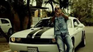 getlinkyoutube.com-Mister AB - Ya Nekara (Prod by DeeTox)