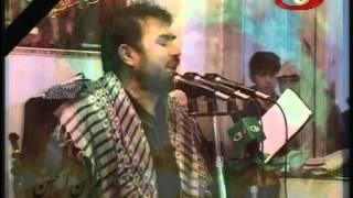 getlinkyoutube.com-میان همه دلها/ زینب که سفیر انقلاب است